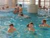 ŠD - Plavanje
